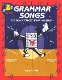 Grammar Songs Book