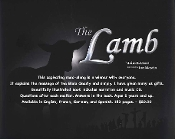 The Lamb Book PDF