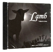 The Lamb CD only