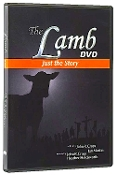 The Lamb DVD