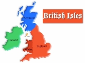 British Isles Sing-along m4v Video Download (iPad,Mac and PC)