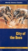 City of the Bees - Moody Science DVD