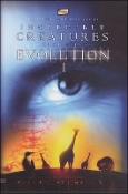 Incredible Creatures that Defy Evolution DVD - Vol. 1