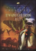 Incredible Creatures That Defy Evolution DVD - Volume 3