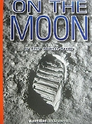 On the Moon by Emily Wortman-Wunder (Grade 5) New