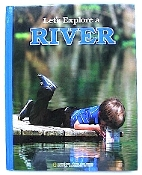 Let's Explore a River - National Geographic Society (New)