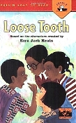 Loose Tooth (Level 2) Puffin Easy to read (new paperback)