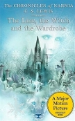 The Lion, the Witch and the Wardrobe by C.S. Lewis (new)