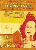 Farewell to Manzanar (used paperback)