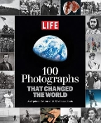 100 Photographs That Changed the World (new paperback)2003
