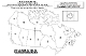 Canada Song Map pdf Label/Color, mp3, Printing Practice Lyrics