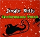 Jingle Bells (Performance Track) mp3