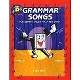 "Noun Song mp3 from ""Grammar Songs"" by Kathy Troxel"