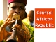 "Northern Central Africa Song mp3 from ""Geography Songs"""