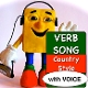 Verb Song Country with Voice mp3