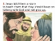 Luke 18 Read-Along mp4 Bible Story