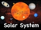 "Solar System Song mp4 Video from ""Geography Songs"""