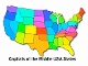 States and Capitals Middle States Song mp4 Video