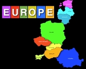 Eastern Europe Song mp4 Video