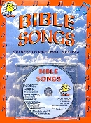 "Ten Commandments mp3 (from ""Bible Songs"") by Kathy Troxel"