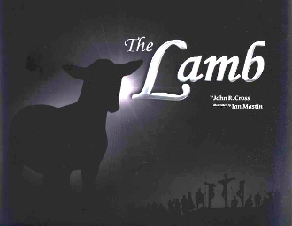 The Lamb Book and CD