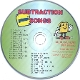 Subtraction CD