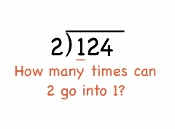 Long Division Practice (124/2) Movie Download #1
