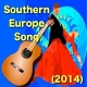 Southern Europe Song (2014) mp3