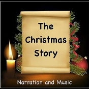 The Christmas Story (mp4 Movie Download) 16 minutes