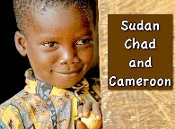 Northern Central Africa Sing-Along Movie mp4