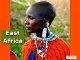 East Africa Song mp4 Video from Geography Songs by Kathy Troxel
