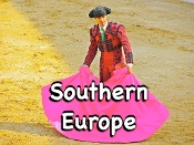 Southern Europe Song (2014) Video mp4