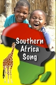 Southern Africa Song mp4